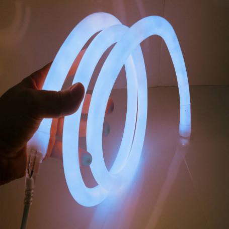 Neon flex 360° 16mm 12V