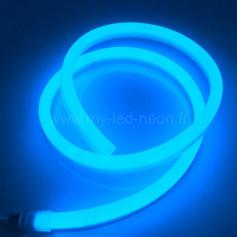 Neon flexible 180° 12V