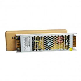 Bloc d'alimentation 200W 5v 40A IP20 slim