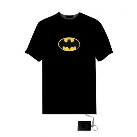 BATMAN - Sound Active