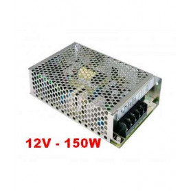 Alimentation 12V-150W