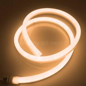 Neon flexible 180° 220V