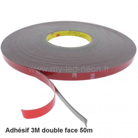 Ruban adhésif double face 10mm