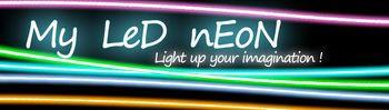 my-led-neon